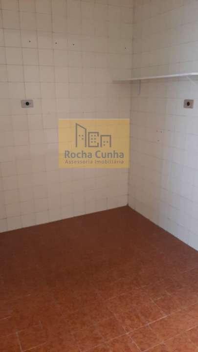 Apartamento 2 quartos para alugar São Paulo,SP - R$ 2.000 - LOCACAO387 - 6