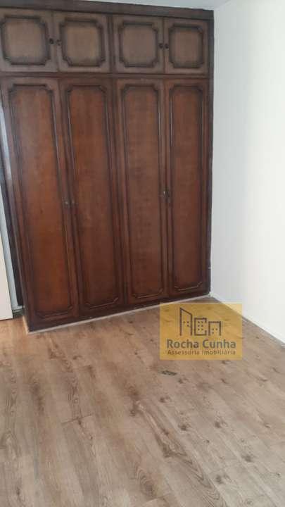 Apartamento 2 quartos para alugar São Paulo,SP - R$ 2.000 - LOCACAO387 - 8