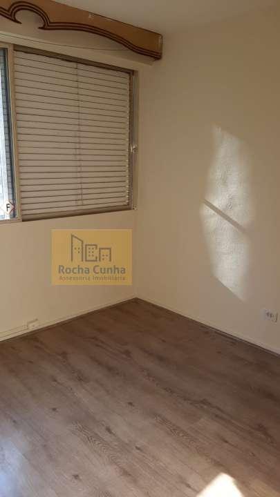 Apartamento 2 quartos para alugar São Paulo,SP - R$ 2.000 - LOCACAO387 - 9