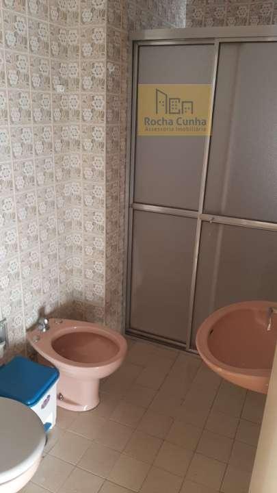 Apartamento 2 quartos para alugar São Paulo,SP - R$ 2.000 - LOCACAO387 - 11