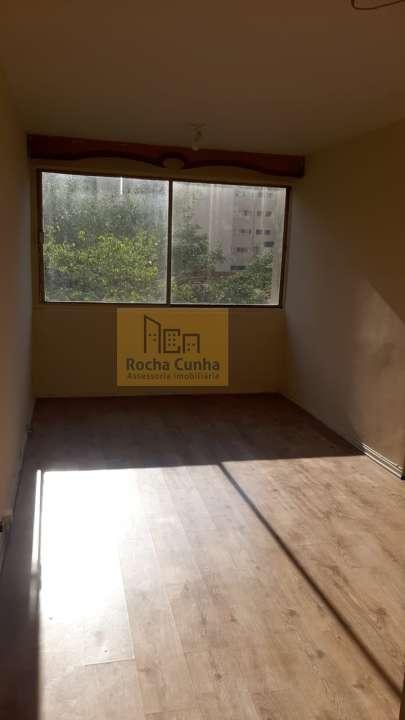Apartamento 2 quartos para alugar São Paulo,SP - R$ 2.000 - LOCACAO387 - 12