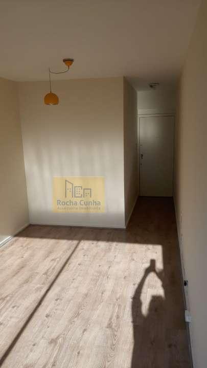 Apartamento 2 quartos para alugar São Paulo,SP - R$ 2.000 - LOCACAO387 - 13