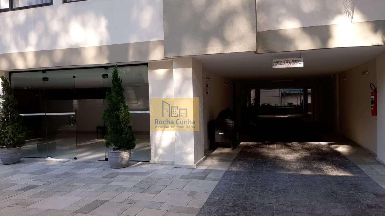 Apartamento 2 quartos para alugar São Paulo,SP - R$ 2.000 - LOCACAO387 - 15