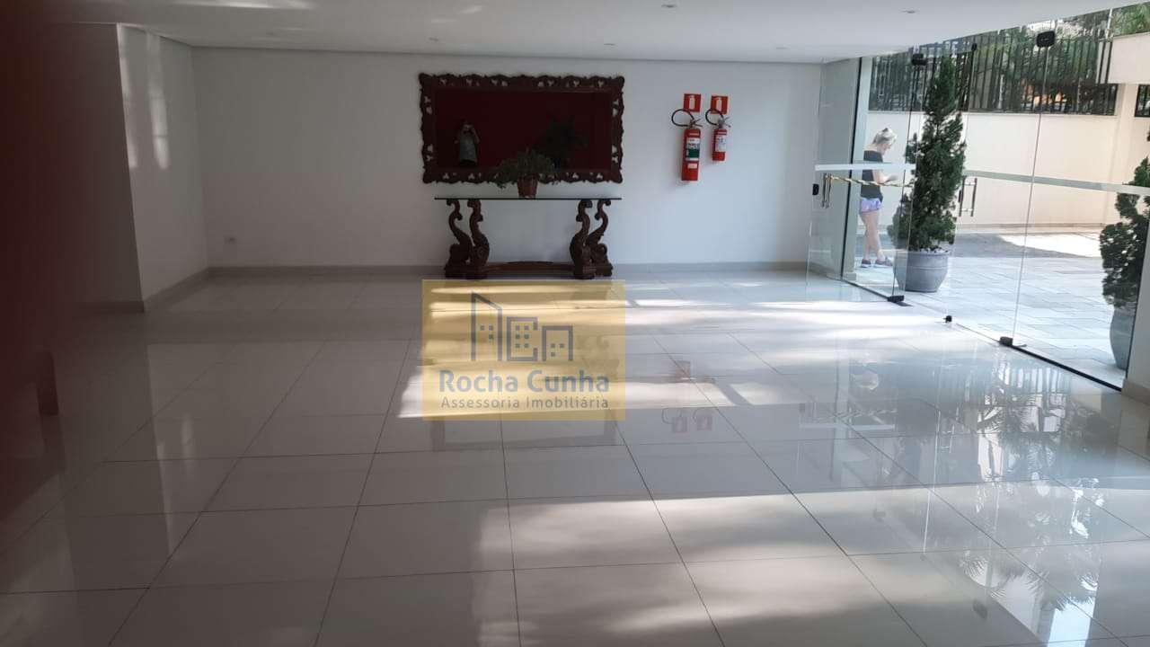 Apartamento 2 quartos para alugar São Paulo,SP - R$ 2.000 - LOCACAO387 - 16