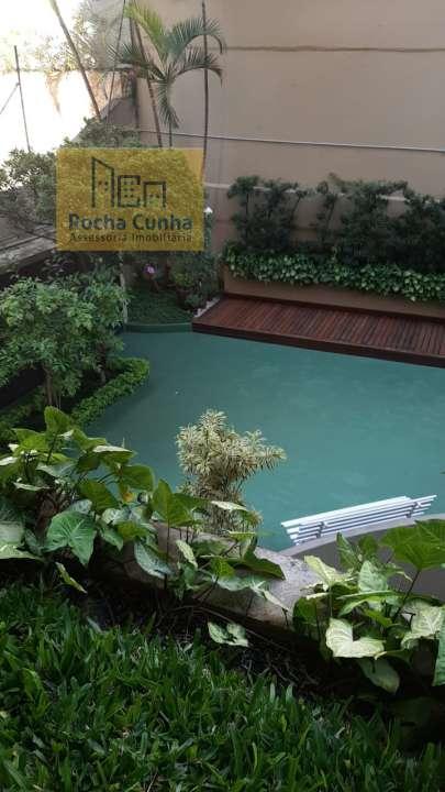 Apartamento 2 quartos para alugar São Paulo,SP - R$ 2.000 - LOCACAO387 - 18