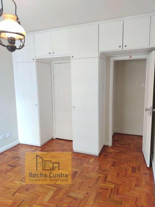 Apartamento 2 quartos para venda e aluguel São Paulo,SP - R$ 900.000 - VELO5050 - 1