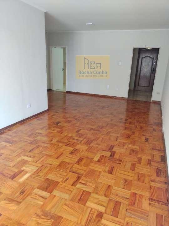 Apartamento 2 quartos para venda e aluguel São Paulo,SP - R$ 900.000 - VELO5050 - 2