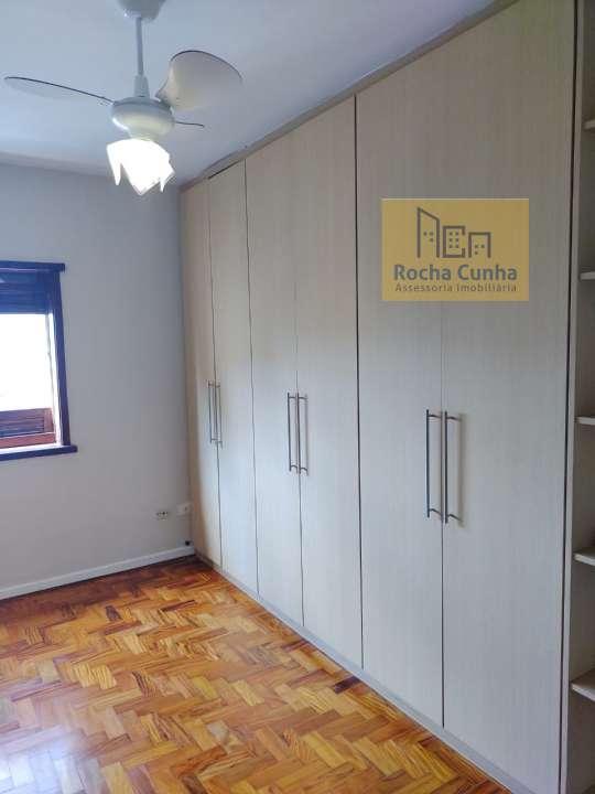 Apartamento 2 quartos para venda e aluguel São Paulo,SP - R$ 900.000 - VELO5050 - 3