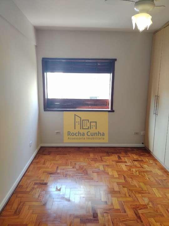 Apartamento 2 quartos para venda e aluguel São Paulo,SP - R$ 900.000 - VELO5050 - 4