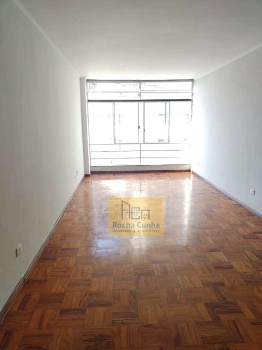 Apartamento 2 quartos para venda e aluguel São Paulo,SP - R$ 900.000 - VELO5050 - 5