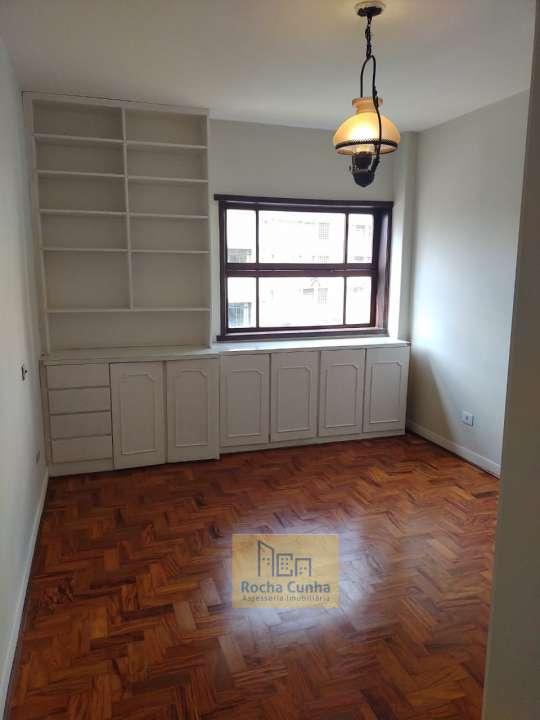 Apartamento 2 quartos para venda e aluguel São Paulo,SP - R$ 900.000 - VELO5050 - 6
