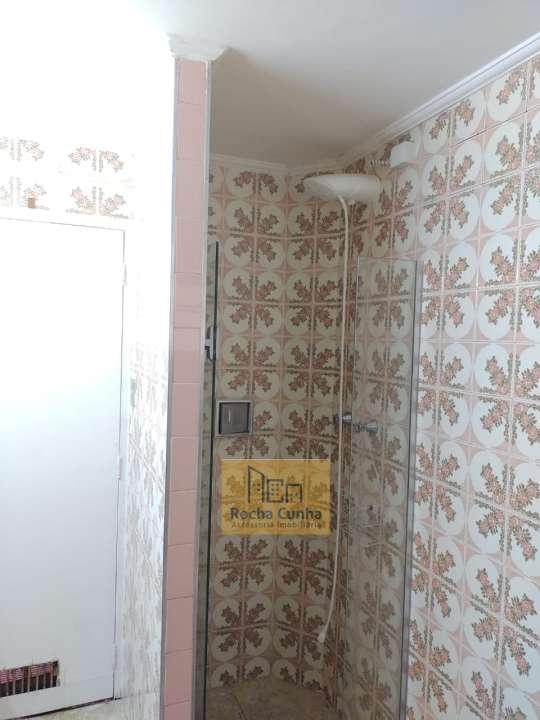 Apartamento 2 quartos para venda e aluguel São Paulo,SP - R$ 900.000 - VELO5050 - 8