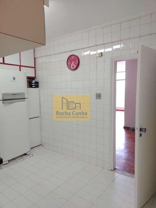Apartamento 2 quartos para venda e aluguel São Paulo,SP - R$ 900.000 - VELO5050 - 10