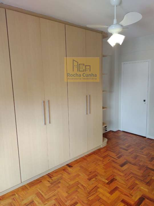 Apartamento 2 quartos para venda e aluguel São Paulo,SP - R$ 900.000 - VELO5050 - 11