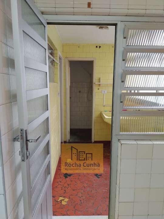 Apartamento 2 quartos para venda e aluguel São Paulo,SP - R$ 900.000 - VELO5050 - 12