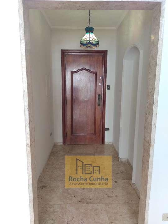 Apartamento 2 quartos para venda e aluguel São Paulo,SP - R$ 900.000 - VELO5050 - 13