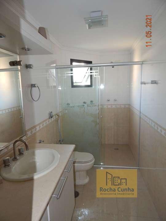 Apartamento 3 quartos para venda e aluguel São Paulo,SP - R$ 1.600.000 - VELO9666 - 1