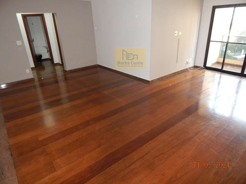 Apartamento 3 quartos para venda e aluguel São Paulo,SP - R$ 1.600.000 - VELO9666 - 4