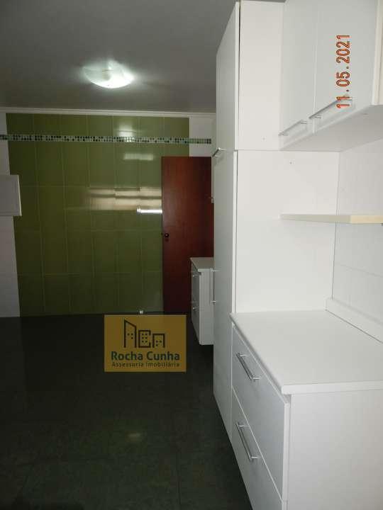 Apartamento 3 quartos para venda e aluguel São Paulo,SP - R$ 1.600.000 - VELO9666 - 10