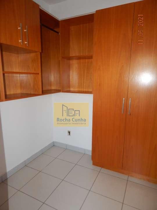 Apartamento 3 quartos para venda e aluguel São Paulo,SP - R$ 1.600.000 - VELO9666 - 11