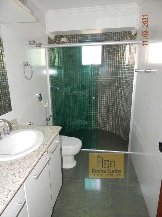 Apartamento 3 quartos para venda e aluguel São Paulo,SP - R$ 1.600.000 - VELO9666 - 12