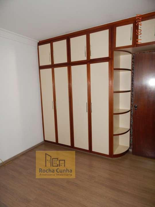 Apartamento 3 quartos para venda e aluguel São Paulo,SP - R$ 1.600.000 - VELO9666 - 13