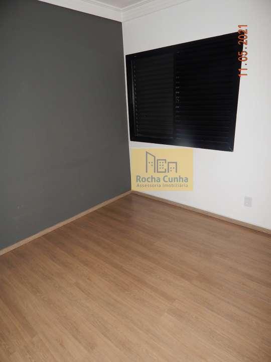 Apartamento 3 quartos para venda e aluguel São Paulo,SP - R$ 1.600.000 - VELO9666 - 14