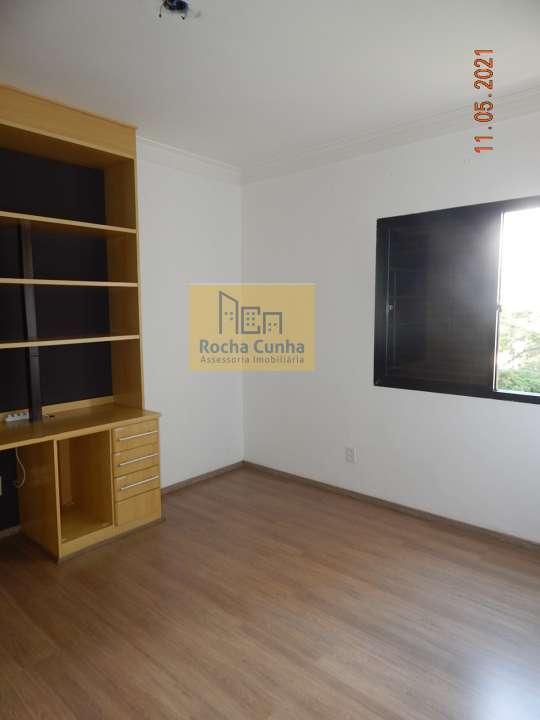 Apartamento 3 quartos para venda e aluguel São Paulo,SP - R$ 1.600.000 - VELO9666 - 15