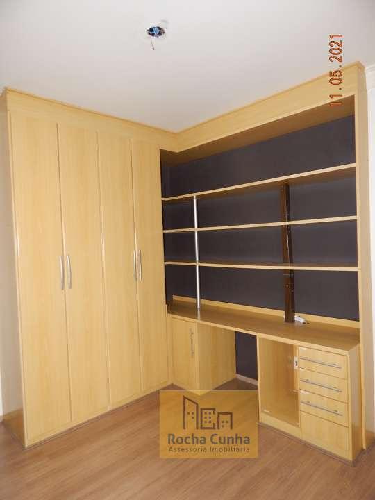 Apartamento 3 quartos para venda e aluguel São Paulo,SP - R$ 1.600.000 - VELO9666 - 16