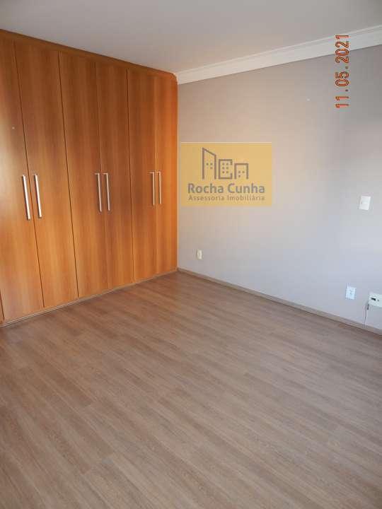 Apartamento 3 quartos para venda e aluguel São Paulo,SP - R$ 1.600.000 - VELO9666 - 17
