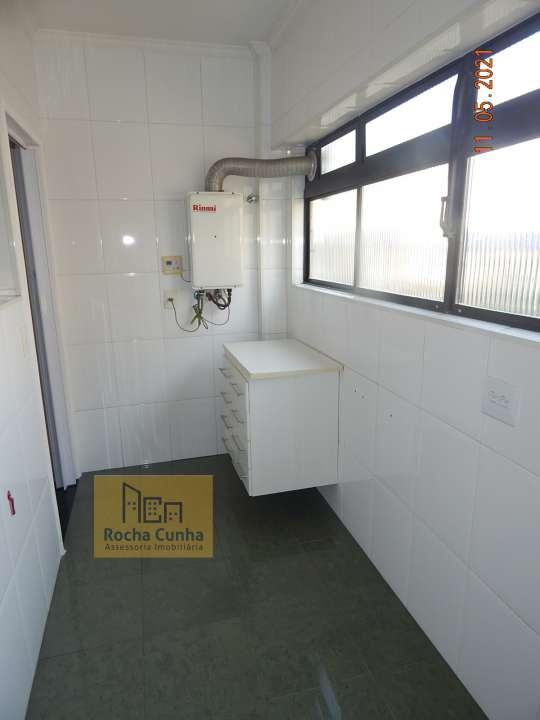 Apartamento 3 quartos para venda e aluguel São Paulo,SP - R$ 1.600.000 - VELO9666 - 21