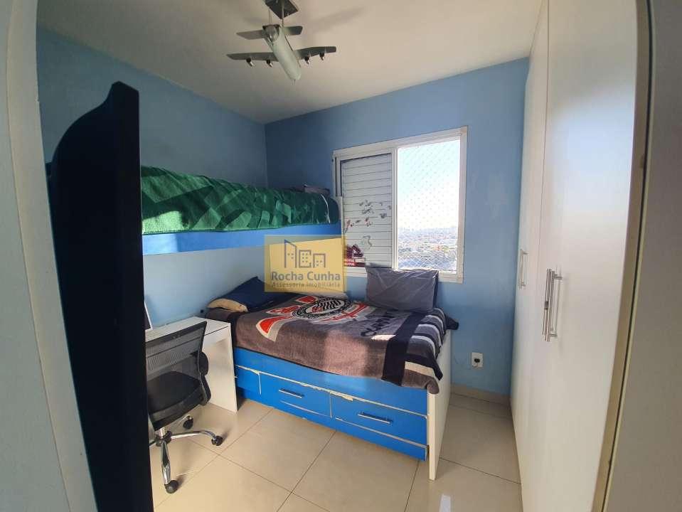 Apartamento 2 quartos à venda São Paulo,SP - R$ 340.000 - VENDA0326 - 13
