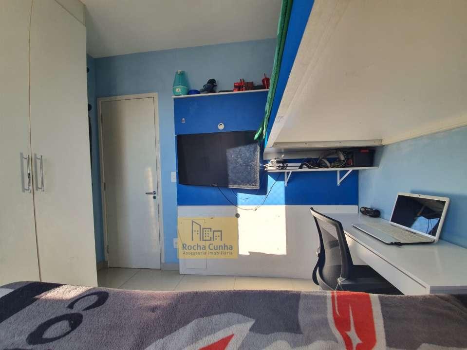 Apartamento 2 quartos à venda São Paulo,SP - R$ 340.000 - VENDA0326 - 14