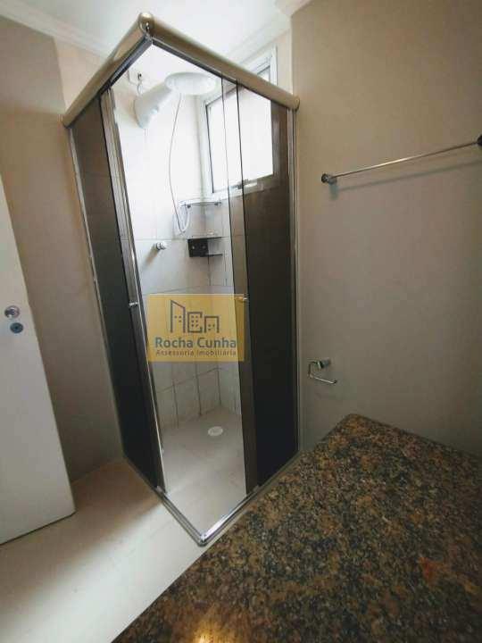 Apartamento 2 quartos para alugar São Paulo,SP - R$ 2.100 - LOCACAO4434 - 3