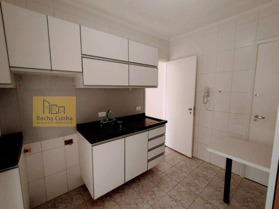 Apartamento 2 quartos para alugar São Paulo,SP - R$ 2.100 - LOCACAO4434 - 4