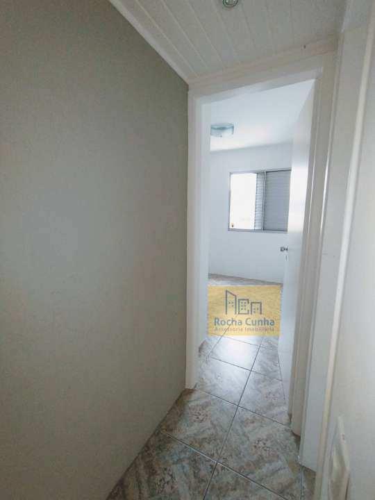 Apartamento 2 quartos para alugar São Paulo,SP - R$ 2.100 - LOCACAO4434 - 7