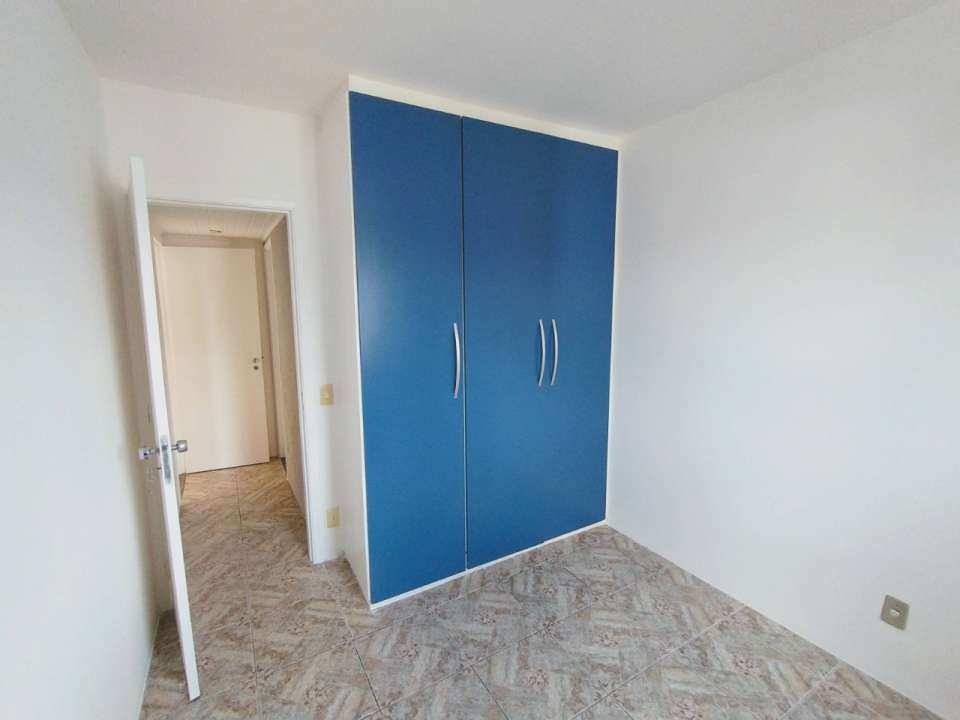 Apartamento 2 quartos para alugar São Paulo,SP - R$ 2.100 - LOCACAO4434 - 8