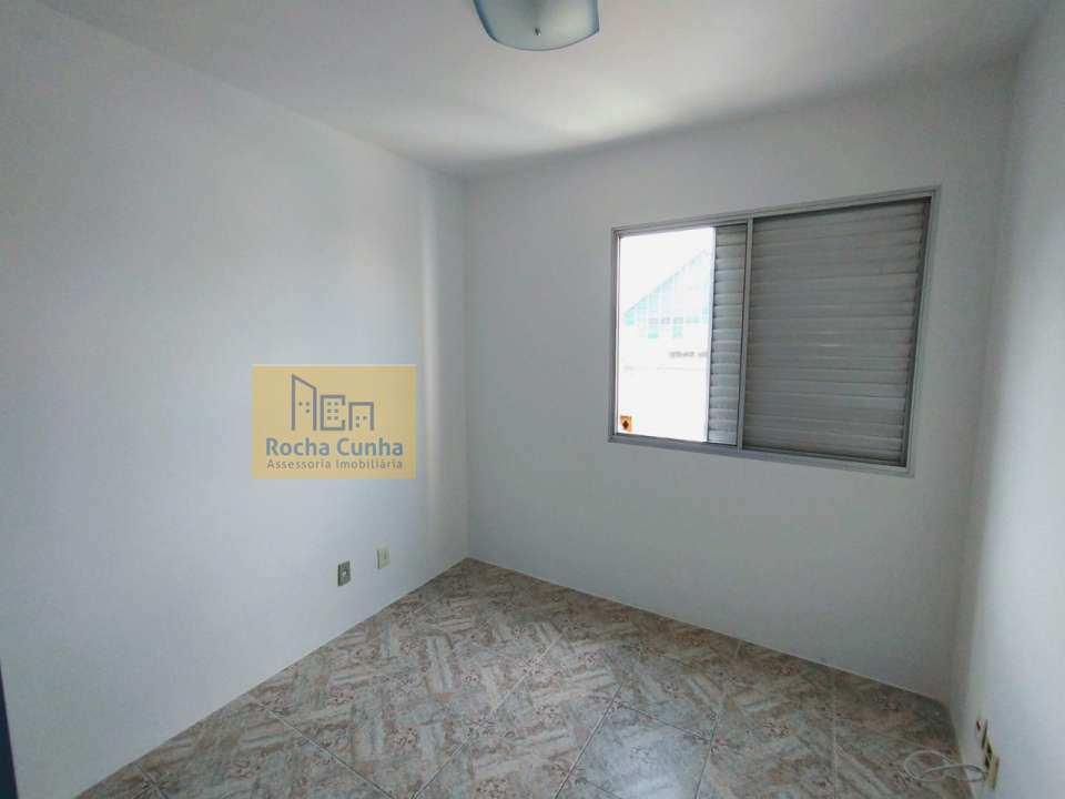 Apartamento 2 quartos para alugar São Paulo,SP - R$ 2.100 - LOCACAO4434 - 9
