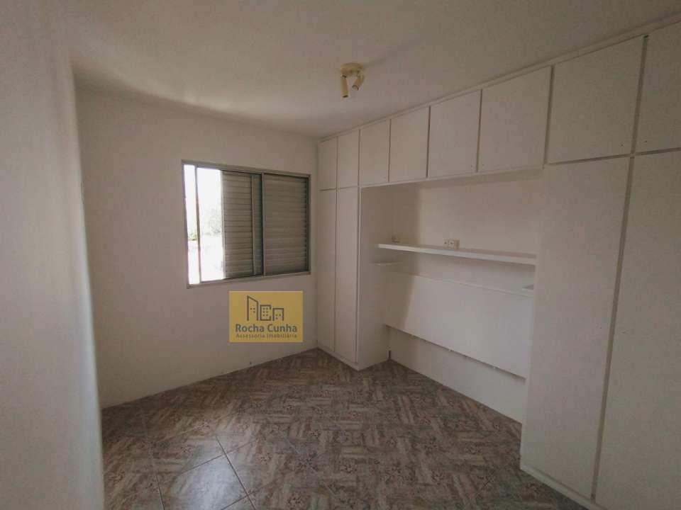 Apartamento 2 quartos para alugar São Paulo,SP - R$ 2.100 - LOCACAO4434 - 10