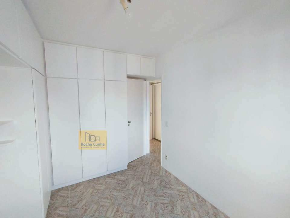 Apartamento 2 quartos para alugar São Paulo,SP - R$ 2.100 - LOCACAO4434 - 11