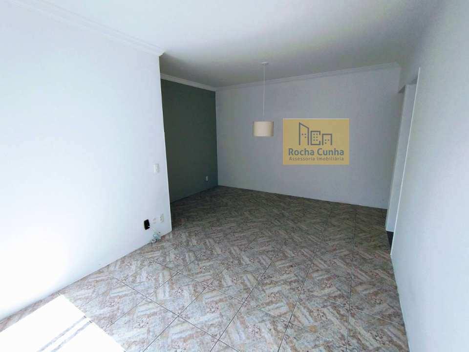 Apartamento 2 quartos para alugar São Paulo,SP - R$ 2.100 - LOCACAO4434 - 15
