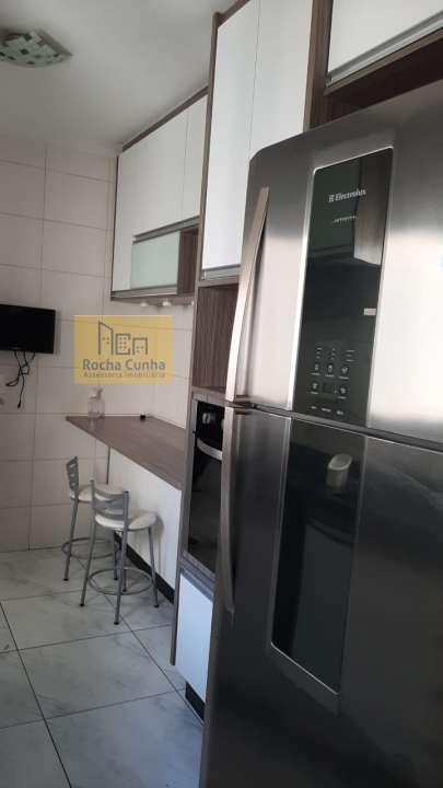 Apartamento 3 quartos à venda São Paulo,SP - R$ 1.900.000 - VENDA4564 - 5