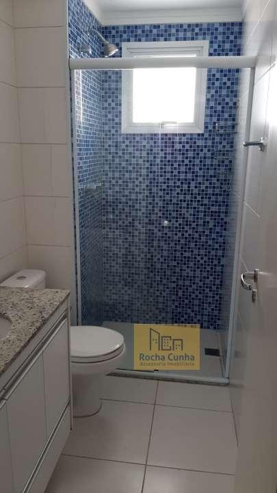 Apartamento 3 quartos à venda São Paulo,SP - R$ 1.900.000 - VENDA4564 - 16
