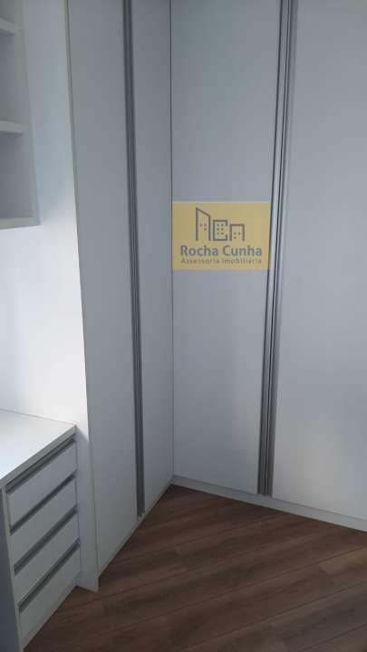 Apartamento 3 quartos à venda São Paulo,SP - R$ 1.900.000 - VENDA4564 - 17