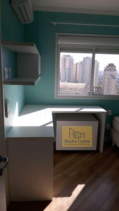 Apartamento 3 quartos à venda São Paulo,SP - R$ 1.900.000 - VENDA4564 - 20