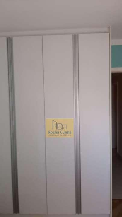 Apartamento 3 quartos à venda São Paulo,SP - R$ 1.900.000 - VENDA4564 - 21
