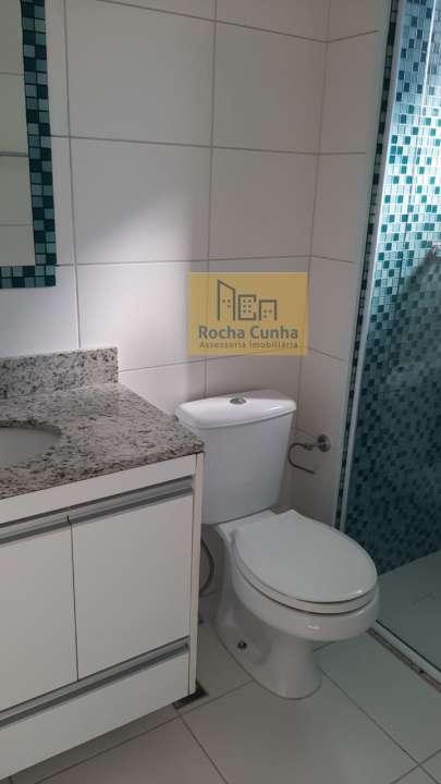 Apartamento 3 quartos à venda São Paulo,SP - R$ 1.900.000 - VENDA4564 - 22