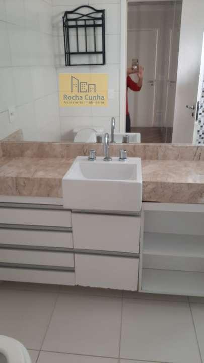 Apartamento 3 quartos à venda São Paulo,SP - R$ 1.900.000 - VENDA4564 - 27