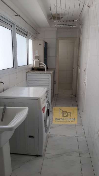 Apartamento 3 quartos à venda São Paulo,SP - R$ 1.900.000 - VENDA4564 - 29