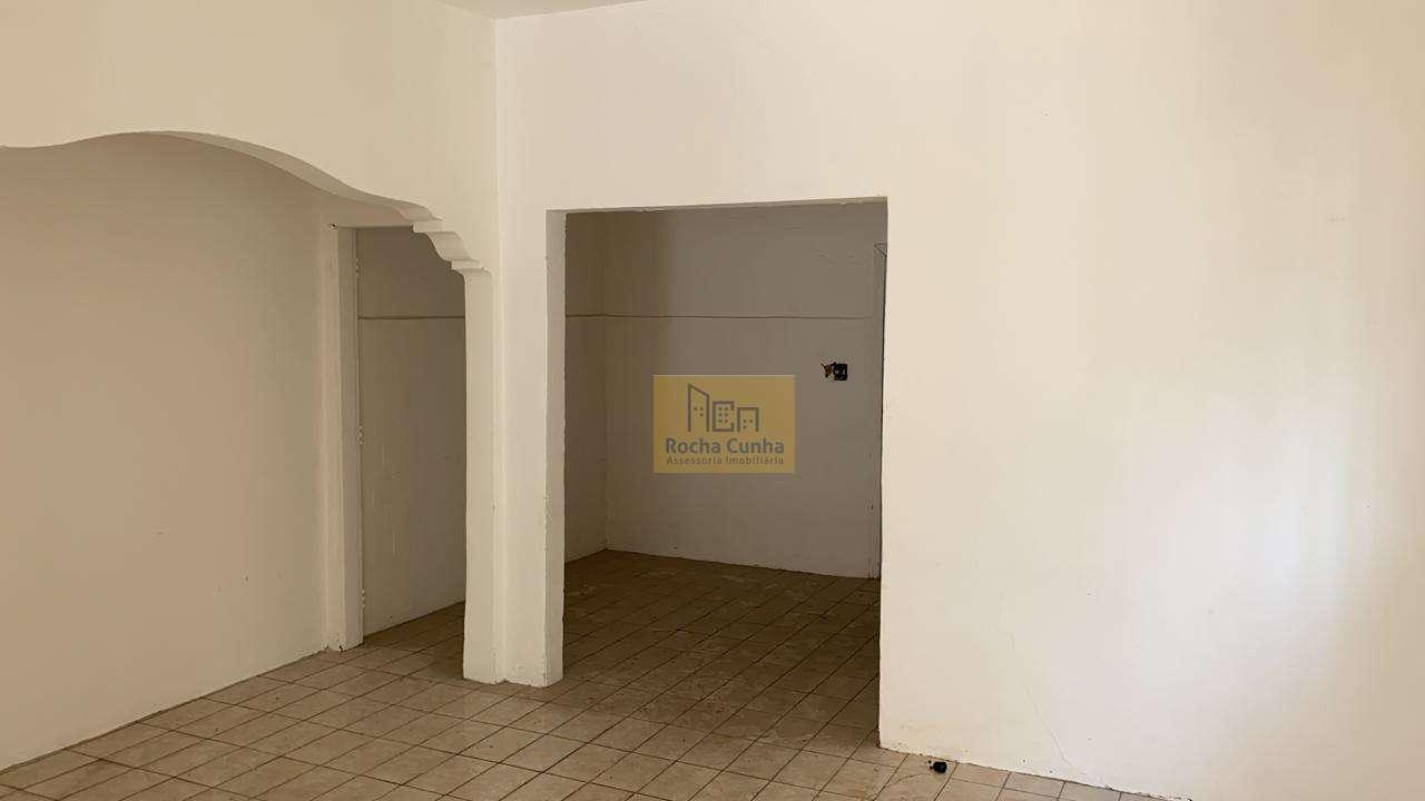 Ponto comercial 66m² para alugar São Paulo,SP - R$ 2.000 - LOCACAO789 - 3
